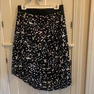 Pretty & Lightweight Cabi Skirt